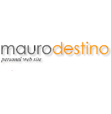 www.maurodestino.it